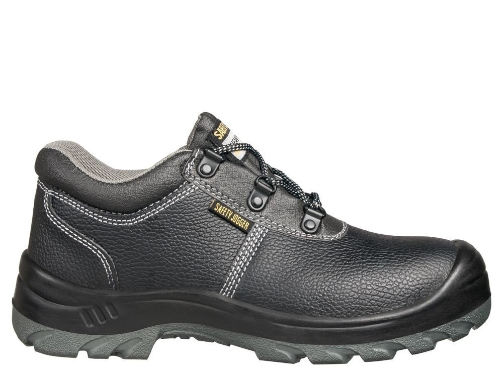 Giày bảo hộJOGGER BESTRUN 2 S3