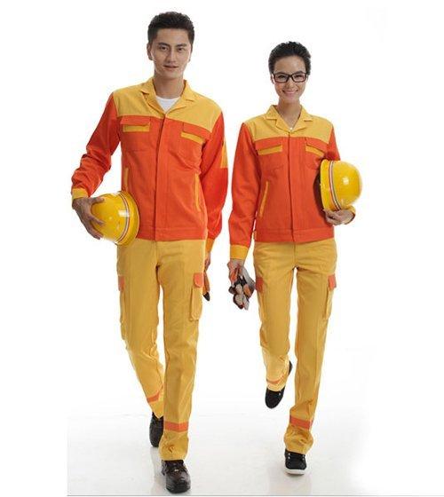 Quần áo bảo hộ lao động Thành Nam – Chất lượng cao giá cực thấp