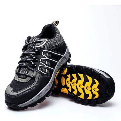 Giày bảo hộ thể thao Hunter 806 Thái Lan