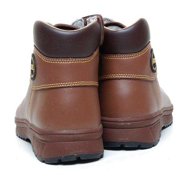 Giày bảo hộ K2-14 Hàn Quốc - Chính Hãng